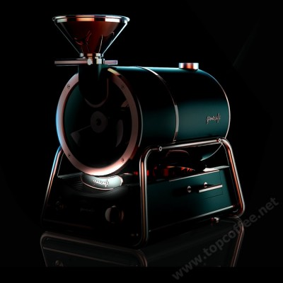 Gene VR-P500 Coffee Roaster