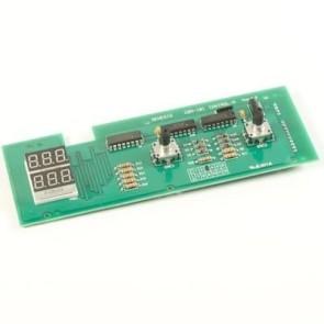 Control PCB Assembly für CBR-101