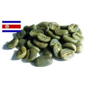Arabica Costa Rica SHB EP - 500g (€15,90/kg)