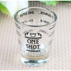 Gläser / Tassen